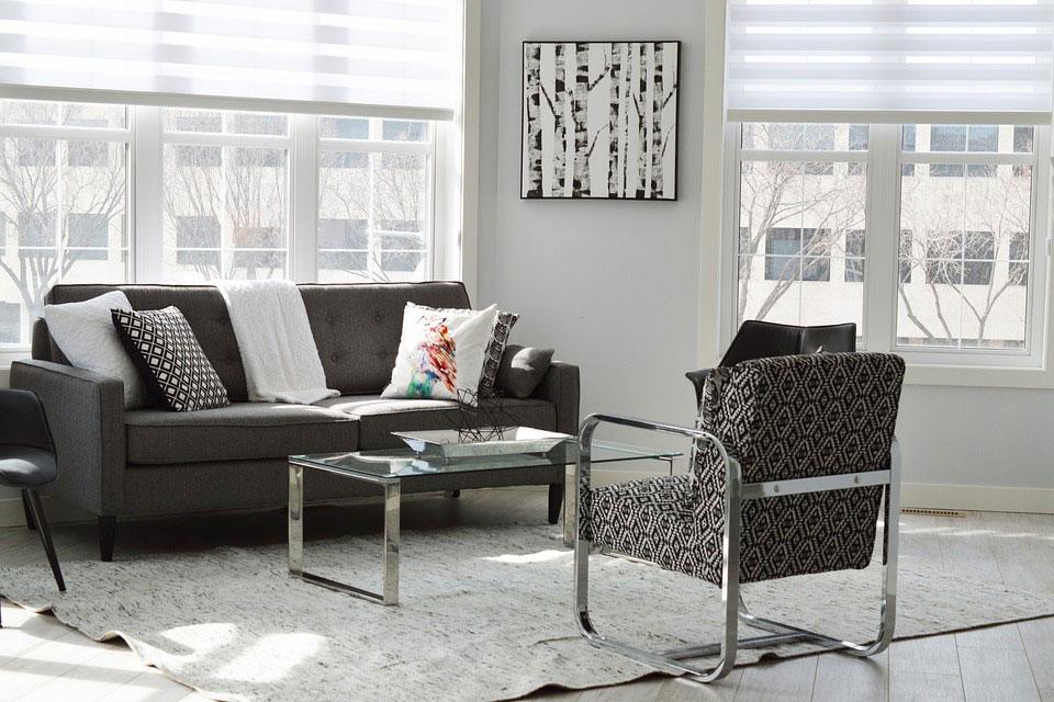 רהיטים מעוצבים- רהיטי גרין