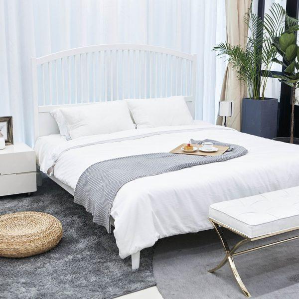 חדרי שינה עבודות נגרות